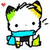 Katthefamous's avatar