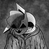 KatTheFloofyCat's avatar