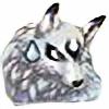 KatTheGrrreat's avatar