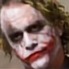 KatTheKillerOfSouls's avatar