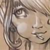 KattHyatt's avatar