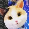 KatthyBowie25's avatar