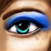Katti-san's avatar