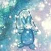 katTink's avatar