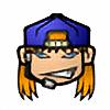 KattiRay's avatar