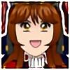 Kattlanna's avatar