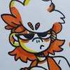 kattnoletto's avatar