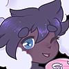 KattonClouds's avatar