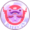 kattors's avatar