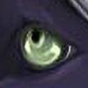 KattoTang's avatar