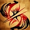 Kattotzu's avatar