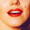KatTragique's avatar