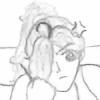 Kattriella's avatar