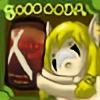 Kattspark's avatar
