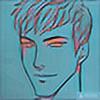 Kattsumippy's avatar