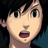 kattsun's avatar