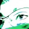 katttinka's avatar