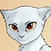Kattula's avatar