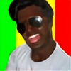 Kattunepal's avatar
