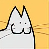 Kattvalk's avatar