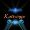 Kattvinge's avatar