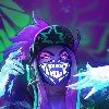 Kattwilight13's avatar
