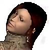 KattWylde's avatar