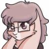 katty-wompus's avatar