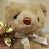 Katty133's avatar
