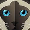 Katty3151's avatar