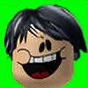Katty526's avatar