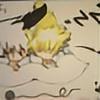 katty96's avatar
