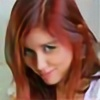 KattyAshley's avatar