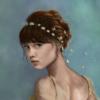 KattyBean's avatar