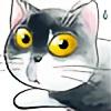 kattylight's avatar