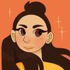 Kattypopoki's avatar