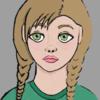 Kattys2010's avatar
