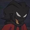 kattystar12's avatar