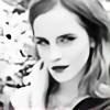 KATTYsunrise's avatar