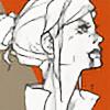 Kattzt's avatar