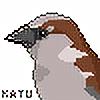 katu--chan's avatar