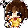 Katu-desho's avatar