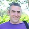 katubeltz's avatar