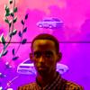 katurebe's avatar