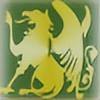 Katurian's avatar
