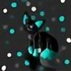 Katurka's avatar