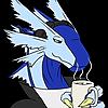 Katuro's avatar