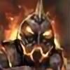katuroo's avatar