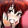 Katushikita's avatar