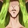 Katuszka-chan's avatar